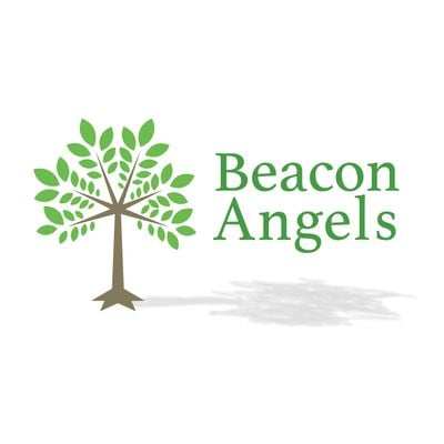 Beacon Angels Meeting Tuesday April 13 2021