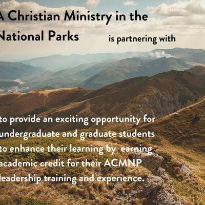Kuyper College - ACMNP 2020-2021 Partnership