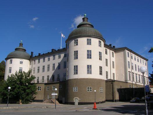 Historiska Vingslag - en stadsvandring, 20 April | Event in Stockholm | AllEvents.in