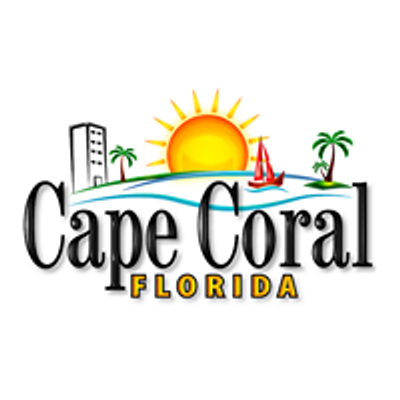 City of Cape Coral Special Events