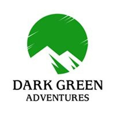 DarkGreen Adventures