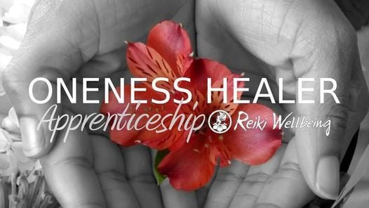 1 Yr Energy Healer Apprenticeship 12 Masters Self-Purification, 7 November   Event in Los Angeles   AllEvents.in