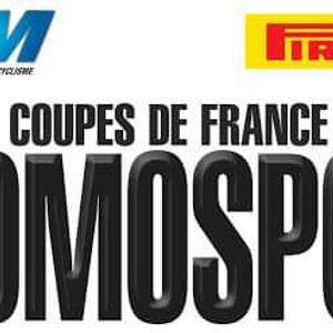 Promosport 500 Cup - Circuit du Mans