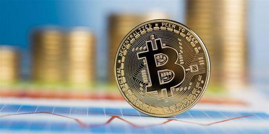 Bitcoin : Mejores prácticas y conceptos de seguridad | Event in San Juan | AllEvents.in