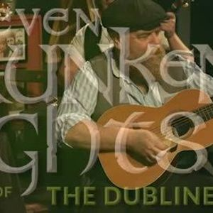 Seven Drunken Nights  The Story of The Dubliners