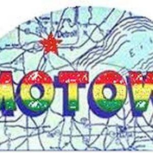 Motown Friday