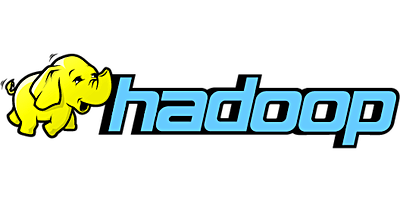 4 Weeks Only Big Data Hadoop Training Course in Melbourne | Event in Melbourne | AllEvents.in