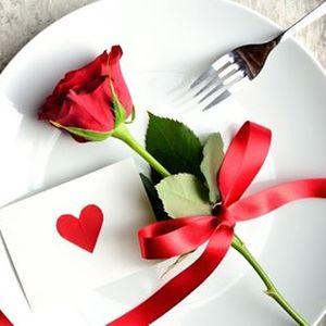 Romantic Valentines Dinner in Gatlinburg 99 (includes stay)