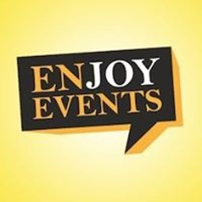 EnJoy Events