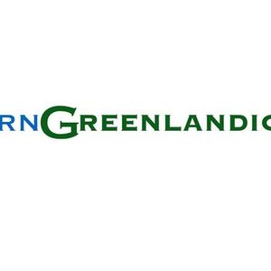 Greenlandic 1 - online August