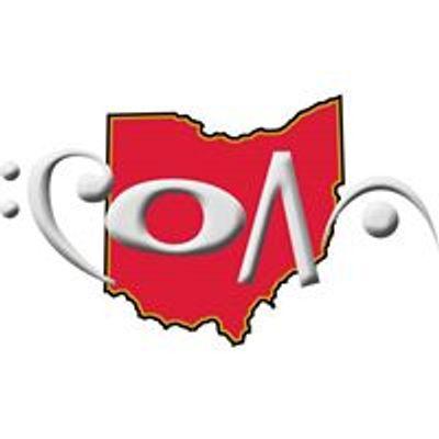 Phi Mu Alpha Sinfonia - Central Ohio Alumni Association (COAA)