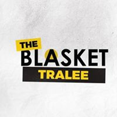 Blasket Tralee