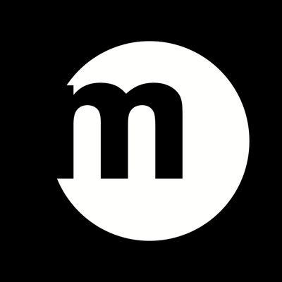 Istituto Marangoni Miami