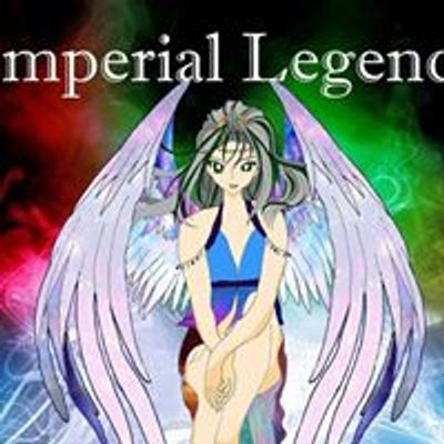Imperial Legends