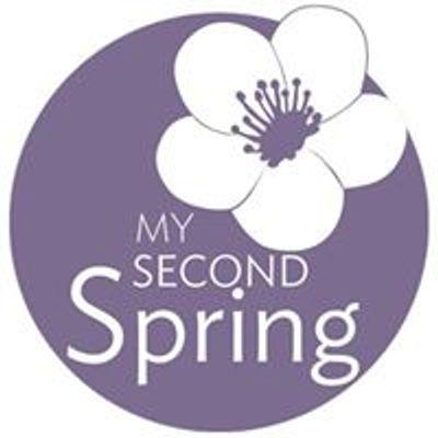 My Second Spring