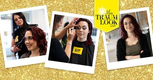 Traumlook Tag in Wels | Event in Wels | AllEvents.in