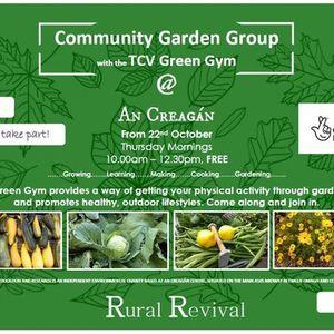 Community Garden Group