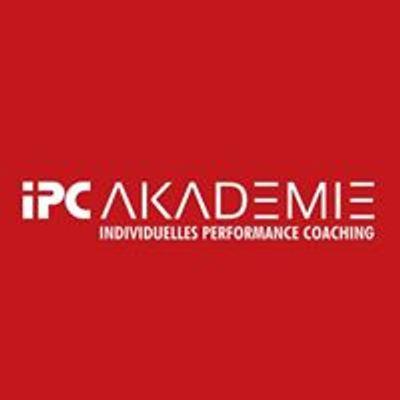 IPC Akademie