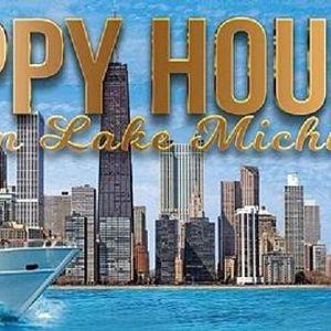 Chicago Cruise