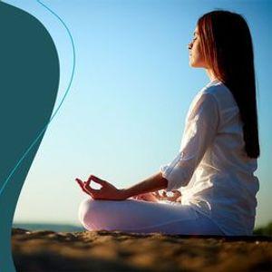 Third Eye OnlineOnsite Meditation