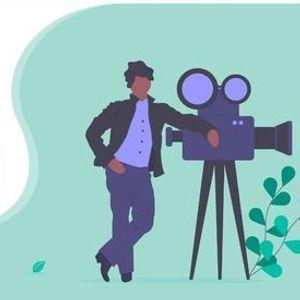 Video Editing WorkshopBengkel Video Editing (July)