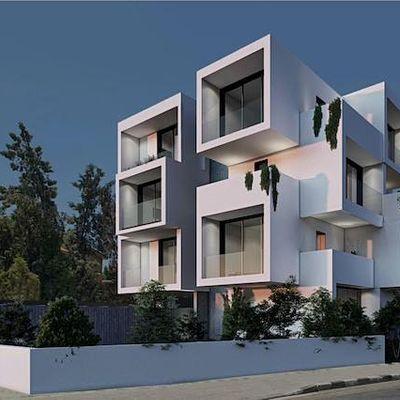 Promenade Hotel Boutique Suites Virtual Showcase (Cyprus) 2350000 VAT