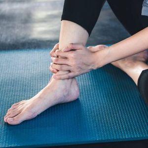 First Aid for Yoga Teachers